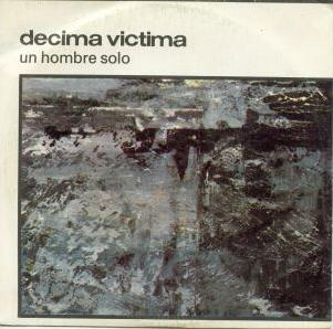 Decima Victima Un Hombre Solo Blogspot Euros Videos Lorca-38970