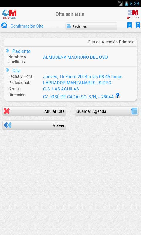 Web Citas Gente Madrid Putas En San Sebastián-77126