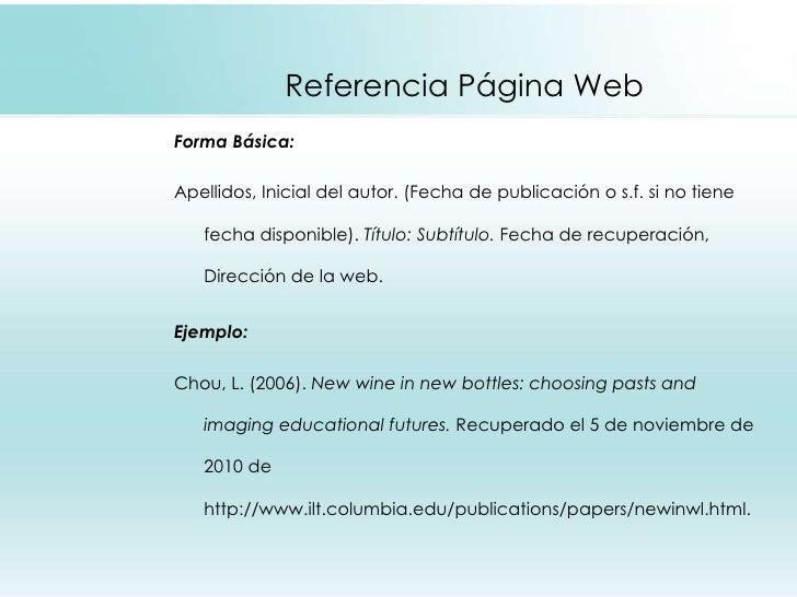 Web Citas Gente Madrid Putas En San Sebastián-36389