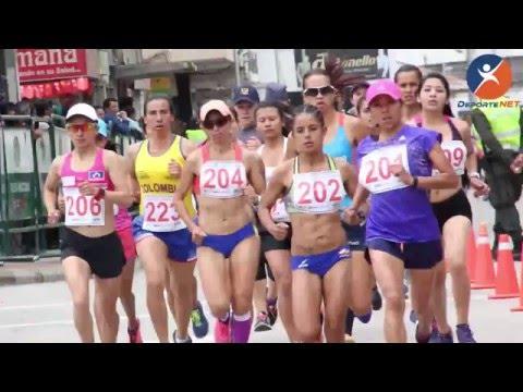 Chicas Solteras En Duitama Boyaca Chico Busca Chica Pamplona-74397