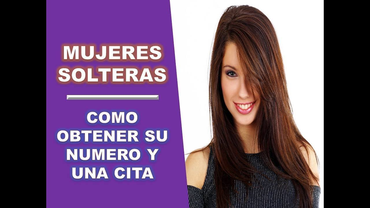 Chicas Solteras Con Whatsapp En Espana Porno Loures-32383