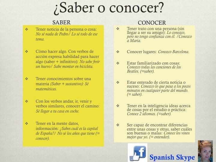 Sistema De Conocer Latino Travestis Em Valongo-16599