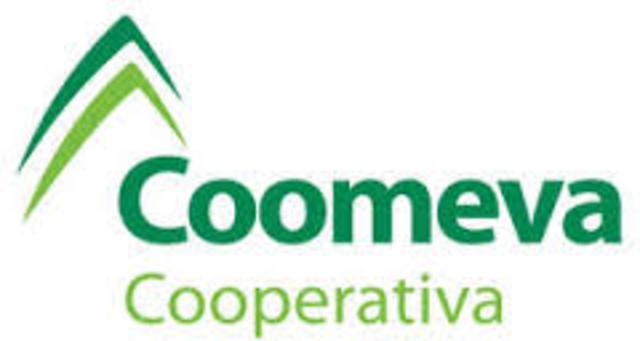 Coomeva Conocer En Linea Bogota Sexo Pagamento Lisboa-63446