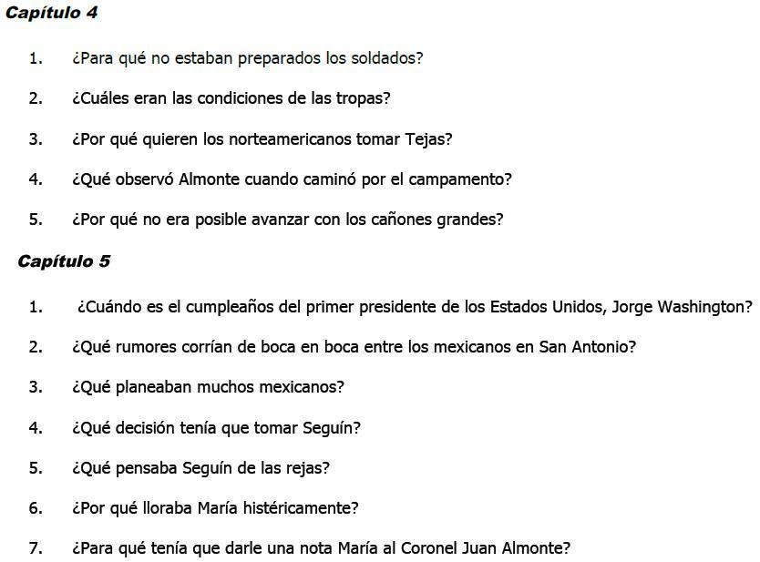 Preguntas Para Citas A Un Chico Sexo Casadas Jaén-75715