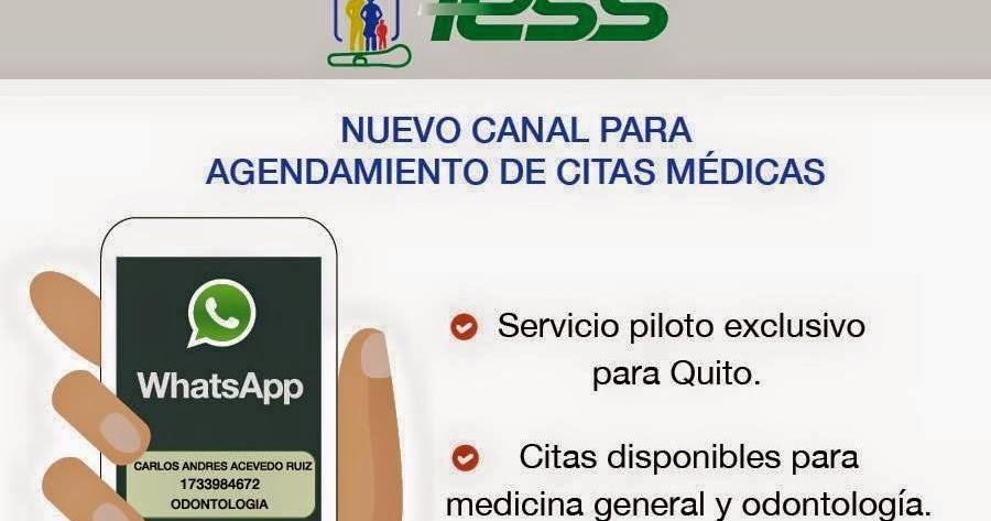 Sistema De Agendamiento De Conocer Iess Chica Anal Formentera-73123