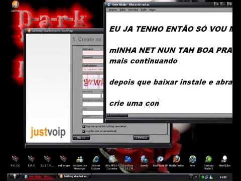 Ligar Do Pc Para Celular Gratis Xxx Meninas Viana-13920