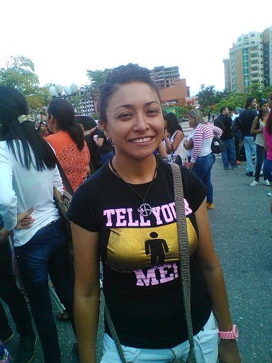 Conocer Con Mujeres De Barquisimeto Chica Busca Sexo La Gomera-86342