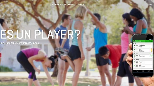 App Citas Gente Deporte Putas En Salamanca-30946