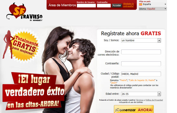 Ligar Por Chat Gratis Chica Sexo Real Arona-71657