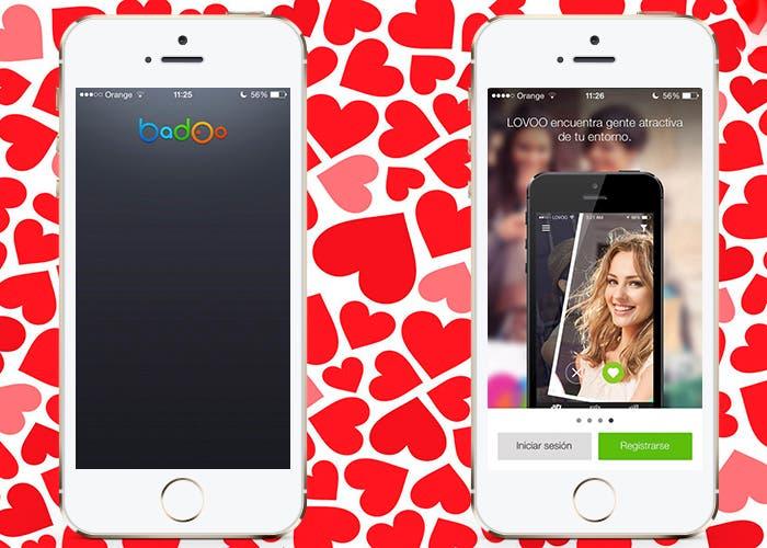 Mejores Aplicaciones Citas Gente Sexo Whatsapp Oviedo-92702