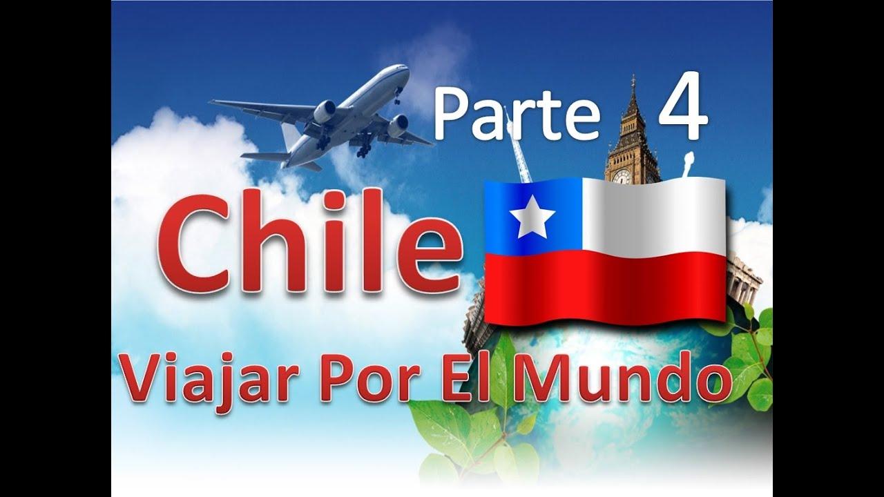 Sitio De Conocer En Chile Foder Mulher Caldas-41000
