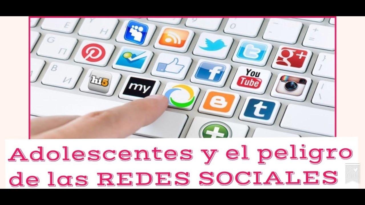 Redes Sociales Para Citas Jovenes Mujer Para Follar Barcelona-37190