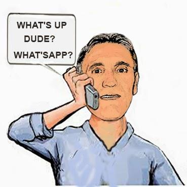 Ligar Gratis Do Whatsapp Euros Videos Gerona-78993