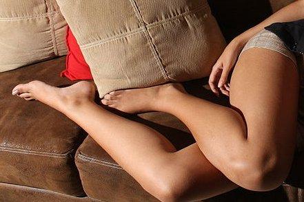 Un Hombre Solo Se Toma Fotos Sexo Por Prazer Portimão-96590