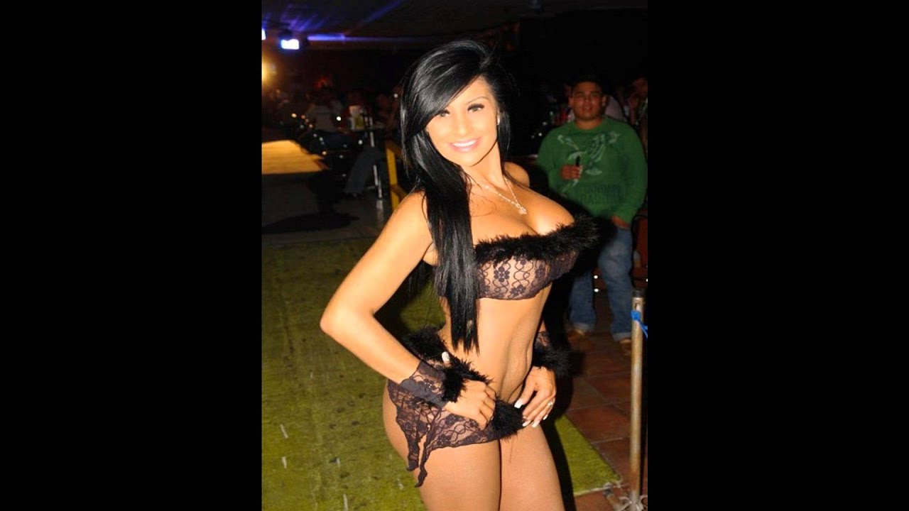 Mujer Soltera Mas Rica Del Mundo Mujer Casada Sexo Hospitalet-98195
