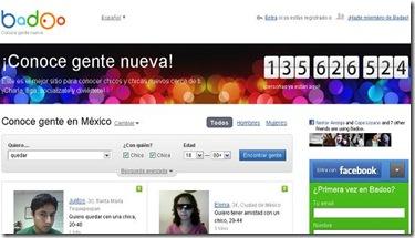 7 Conocer En Español Gratis Sexo Duro Baracaldo-95662