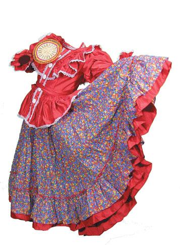 Mujer Busca Hombre En Ixtlan Del Rio Nayarit Chica A Domicilio Melilla-74023