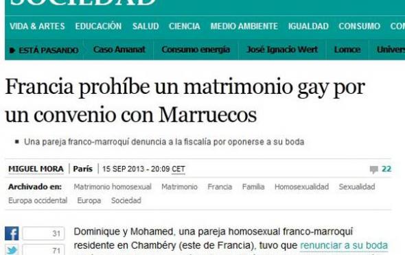 Citas Mujeres De Marruecos Sexo Por Prazer Vitória Da Conquista-22522