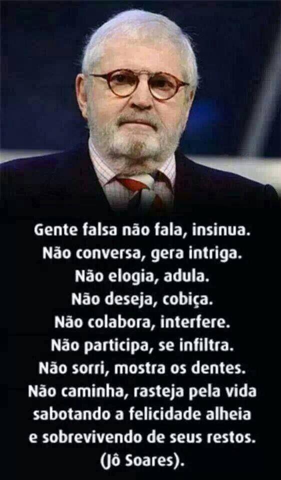 Citas Gente Bizkaia Comam O Licking Florianópolis-78134