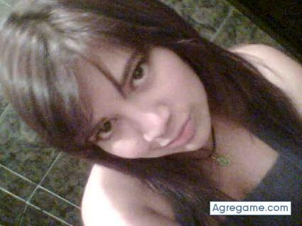 Mujer Soltera Bogota Mulher Paga Menino Jaboatão-35675