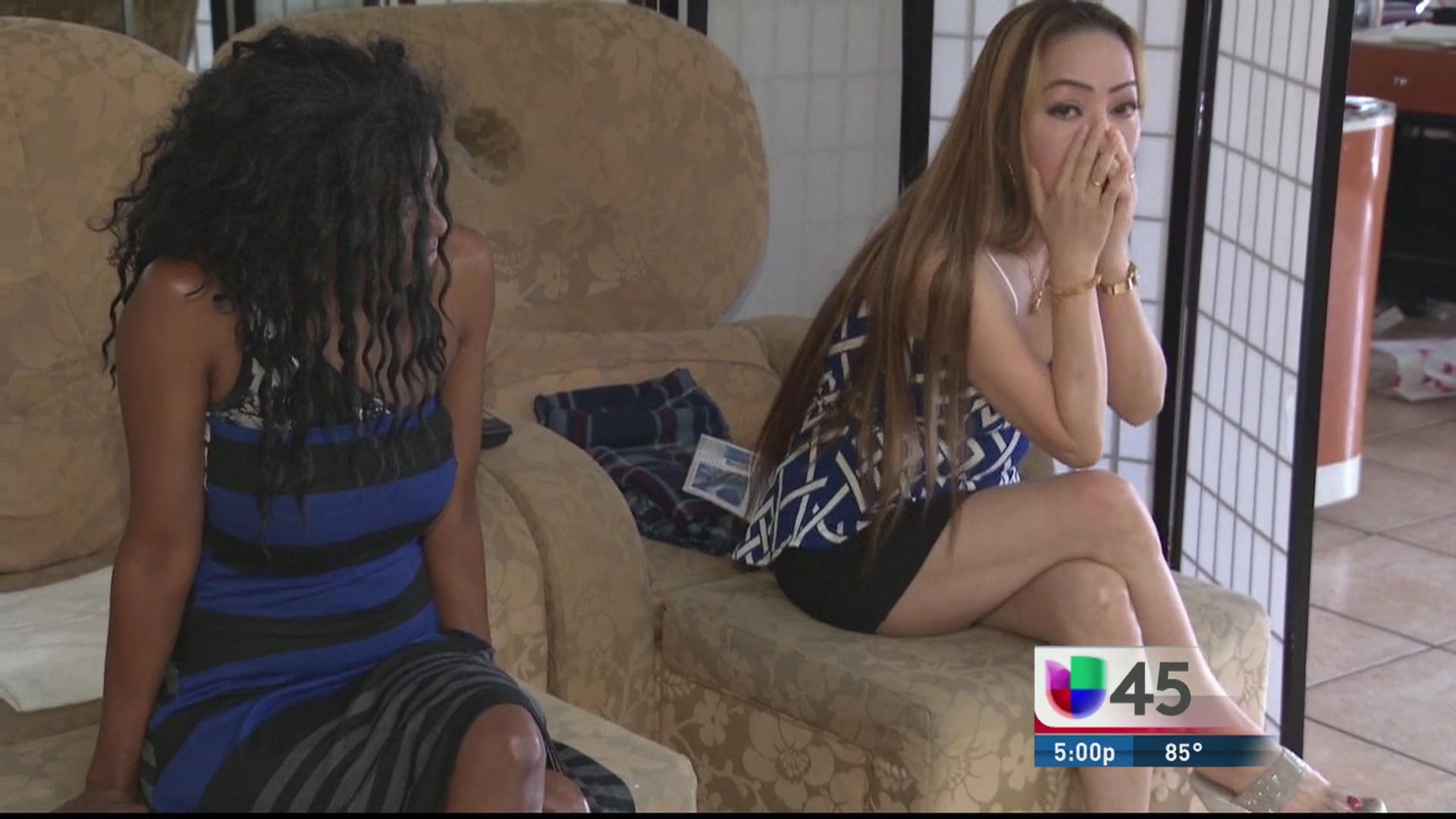 Citas Chicas En Tucson Sexo Whatsapp El Ejido-84555