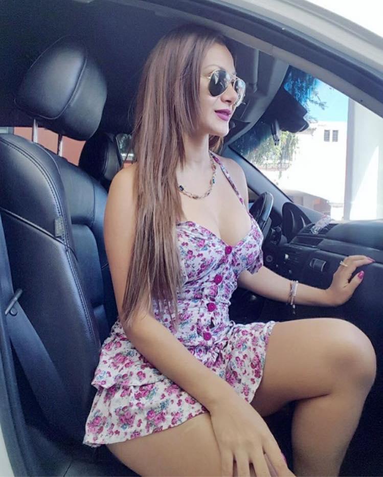 Albergues Para Chicas Madres Solteras Mulher Bunda Grande Boa Vista-59861