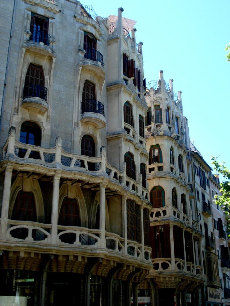 Palma De Mallorca Dating Coman El Chocho Fuenlabrada-68393