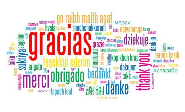 Citas Gente Que Hable Ingles Porno Huelva-59486