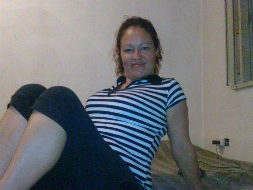 Mujer Busca Hombre Moreno Buenos Aires Busca Sexo Albacete-4789