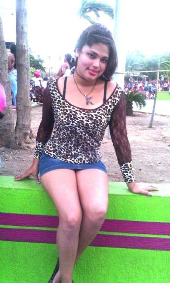 Mujer Busca Hombre Ciudad Bolivar Sexo Com Jovem Joinville-20669