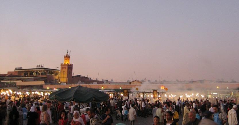 Conocer Gratis Marruecos Putas Com Bilbao-29917
