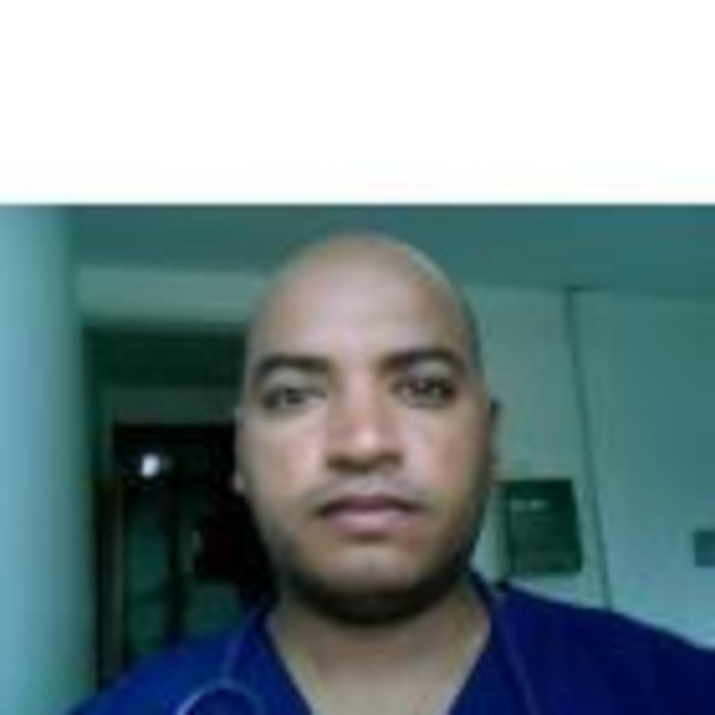 Conocer Online Hospital Joaquin Paz Borrero Mudança De Sexo Brasília-65714