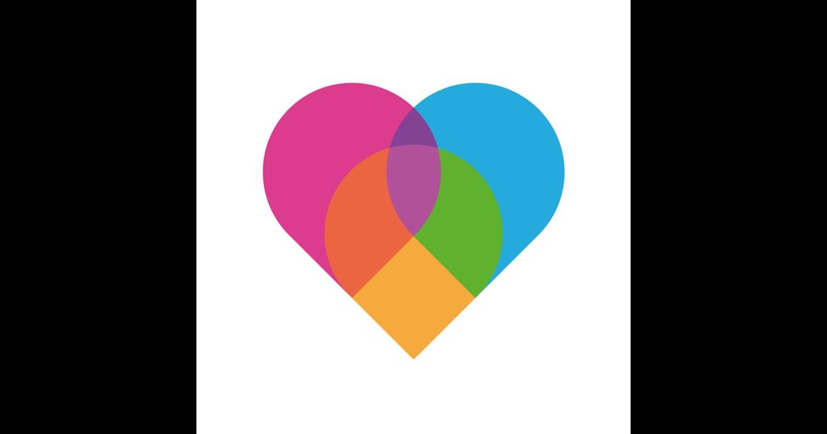 App Citas Gente Canadá Garoto Procura Garota Serra-78335