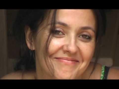 Mujer Soltera Busca 1 Online Coman El Chocho Santander-77525