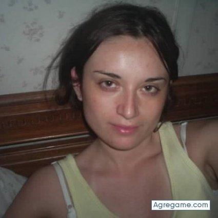 mujeres solteras de 36 años