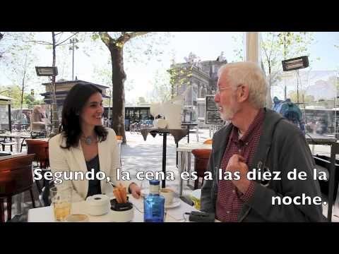 Conocer Online Español Mulher Se Oferece Marabá-24988