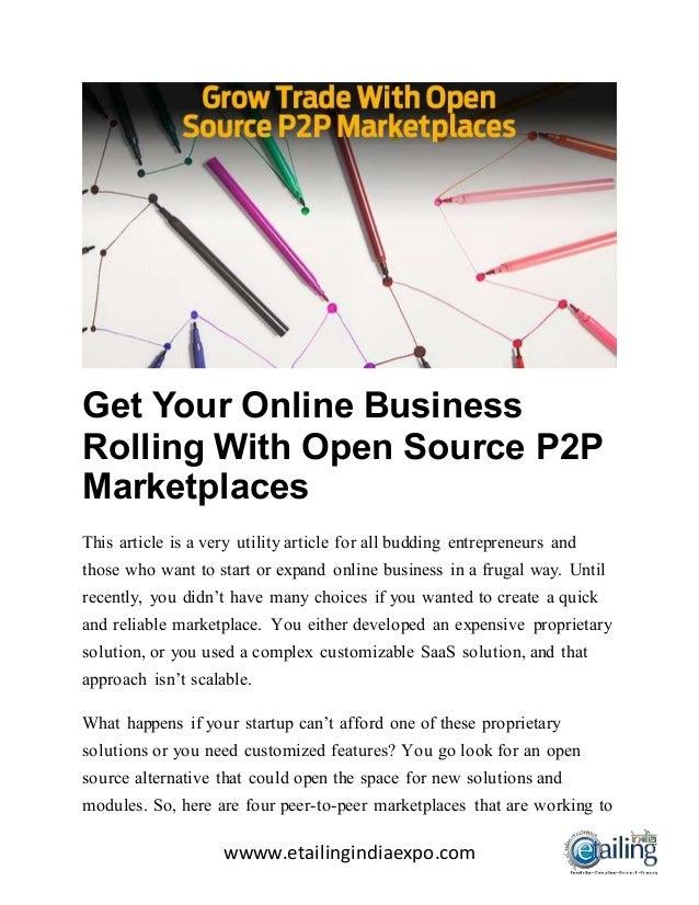 Conocer Online Open Source Xxx Porno Alcorcón-80149