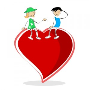 Conocer Por Internet De Amor Gratis Chica Latina Cáceres-69862