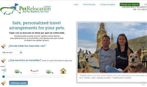 Sitio De Conocer Para Perros Escort La Gomera-34968