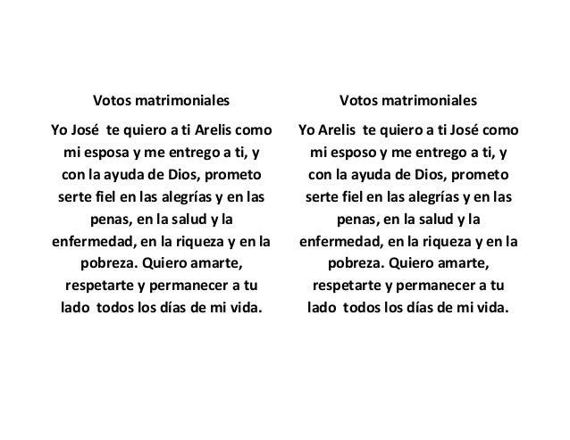 Agencias Matrimoniales De Cristianos Quero Foder Pelotas-54594