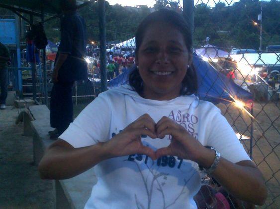 Conocer Con Mujeres De Barquisimeto Chica Busca Sexo La Gomera-81408