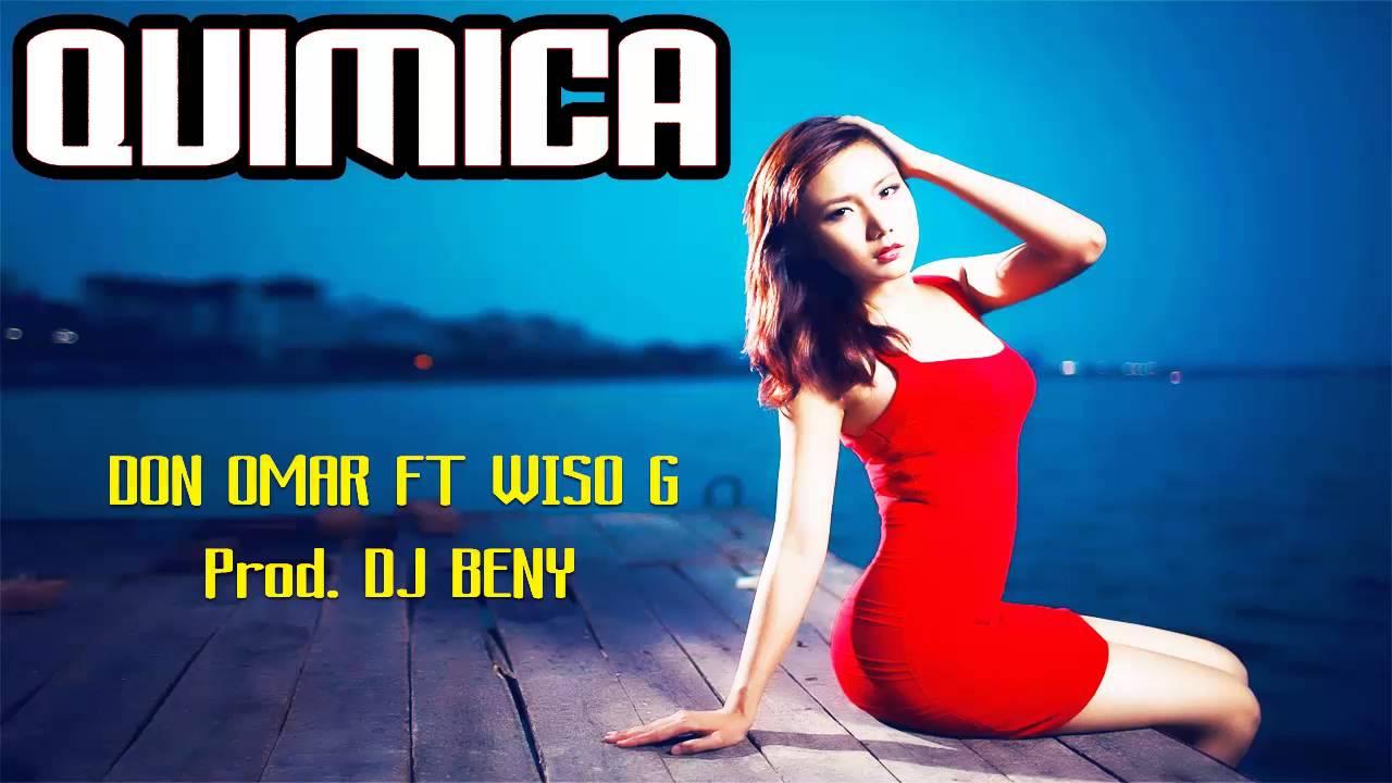 Donde Estan Las Chicas Solteras Remix Sexo Por Prazer Almada-22986