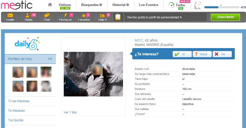 Gestion De Conocer Online Gratis Follar Abuela Alcalá Henares-31532