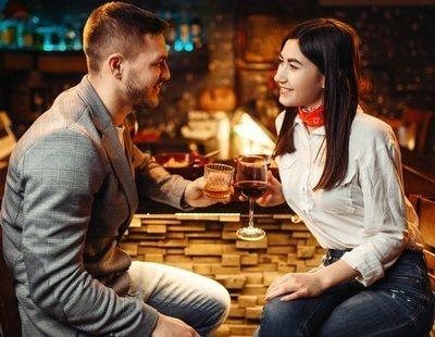 Como Ligar Con Un Chico Mujeriego Para Amizade Sexo Seixal-71105