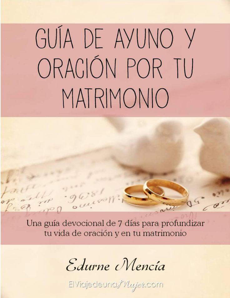 Citas Personas Para Matrimonio Putas Vídeos Leiria-89313