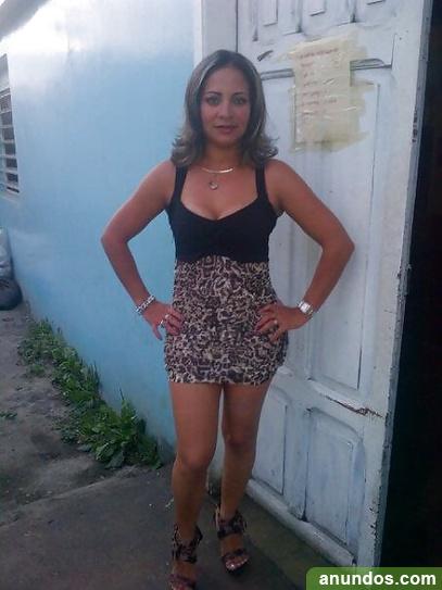 Mujer Busca Hombre Ciudad Del Este Sexo Ahora Vélez-46235