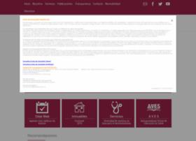 Conocer Web Issstecali Travestis Em São Luís-30749