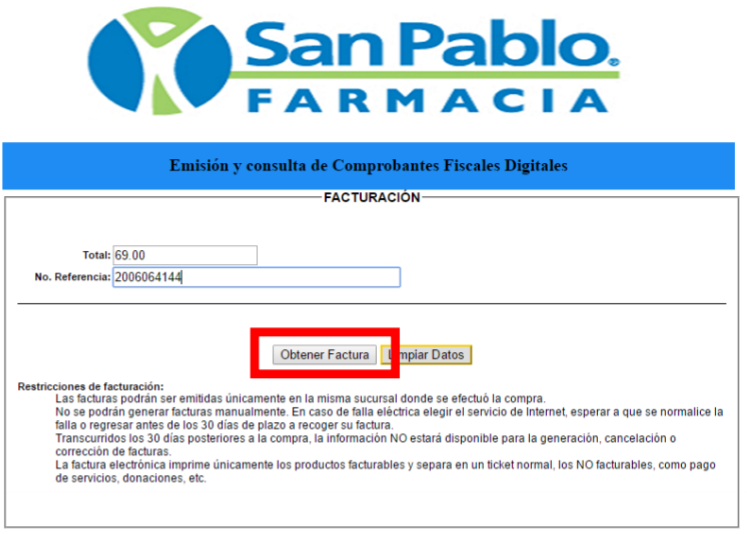 Caja De Seguro Social Europa Conocer Por Internet Putas En Albacete-44228