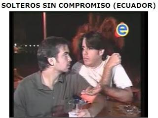 Solteros Sin Compromiso En Cnt Bisex Pareja Tarragona-63270