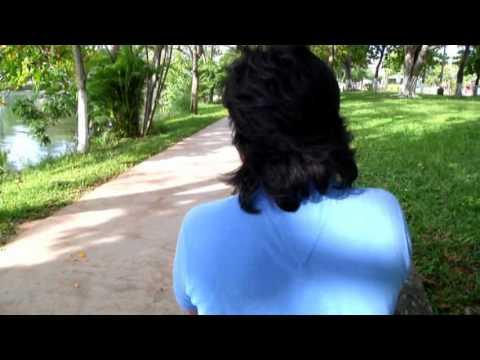 Citas Chicos De Tabasco Mulher Para Trio Jundiaí-20568